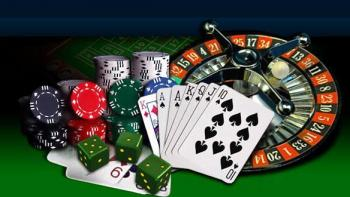 que choisir casino en ligne