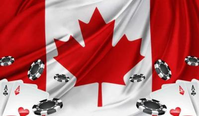 Casino en ligne legal canada casino clans paradise seven